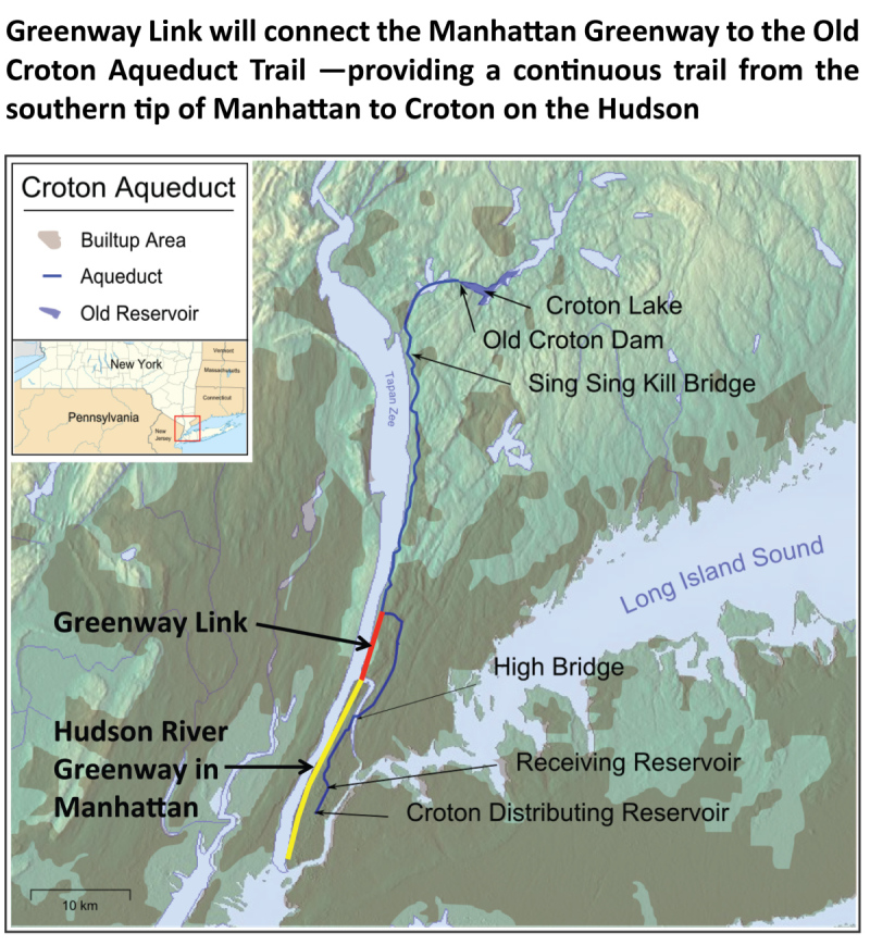 hudson river greenway map with Croton Map on 22632292 in addition MAPS together with Happy New Year moreover Ms also 6076947780.